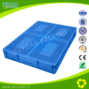 800*600*120 Plastic Turnover Box for Transportation pictures & photos