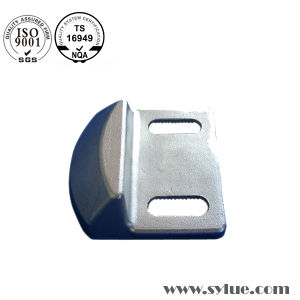 Forging Truck Parts Made of Carbon Steel with OEM/ODM Service pictures & photos