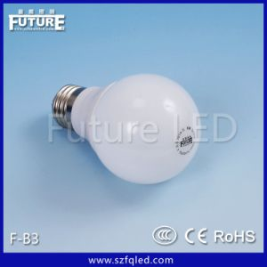 360degree LED Globe Bulb E27/B22 LED Bulb Low Price pictures & photos