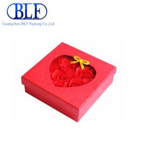 Wedding Door Gift Box (BLF-GB100) pictures & photos