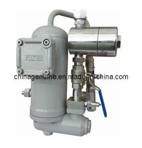 Liquefied Petroleum Gas LPG Dispenser Part Separator pictures & photos