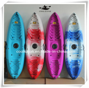 Cheap Plastic Kayaks for Sale