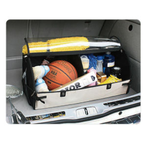 Store Bag in Car with Good Quality pictures & photos