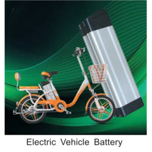 24V 20ah E-Bike Li-ion Battery Pack pictures & photos