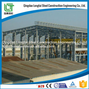 Truss Structure pictures & photos