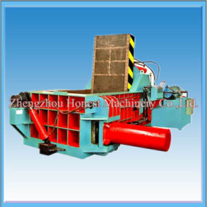High Speed and Efficient Hydraulic Press Price pictures & photos