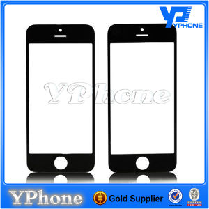 Original Tempered Glass Screen Protector for iPhone 5s
