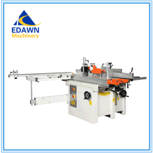 Mjx300A Model Combined Machine Saw Machine Drilling Machine Planer Machine Mortiser Machine pictures & photos