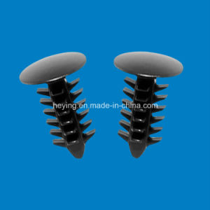 Plastic Automotive Fasteners and Auto Clip pictures & photos
