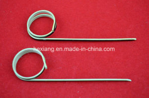 Disposable Bamboo Skewer/Sticks Print Custom Logo pictures & photos
