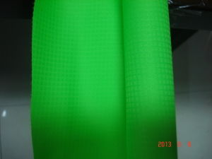 100% Polyetser 840d Chain Jacquard for Bags pictures & photos