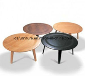 Eames Plywood Table pictures & photos