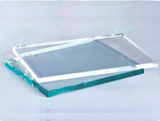 Ultra Clear Mirror (YRG-F004)