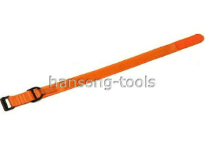 Safety Belt (SD-202) pictures & photos
