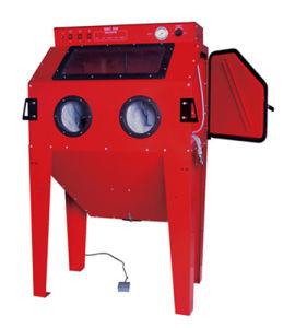350L Vertical Sandblaster Cabinet (KB-SBC350)