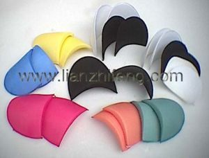 Nylon Shoulder Pad