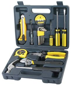 16PC Household Tools (L0106) pictures & photos