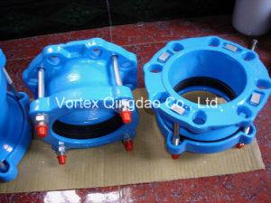 Qingdao Vortex Ranger Flange Adaptor pictures & photos