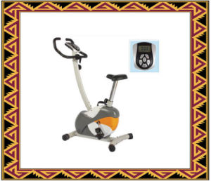 Home Used Fitness pictures & photos