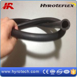Hear Resistant SAE J30r6 Automotive Fuel Oil Hose pictures & photos