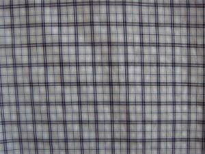 Polyester Ribstop Fabric