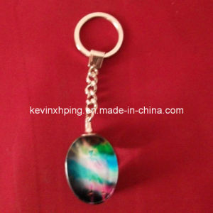 Crystal Key Chain (CE024)
