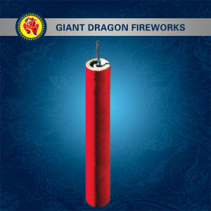 Flash Banger Firecracker /Firecracker Factory/Ce /Liuyang Fireworks/Chinese Firecracker/Gd9001 pictures & photos