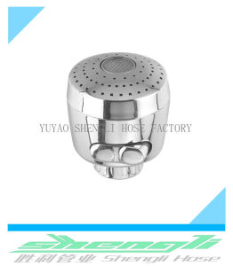 Flexible Shower Heads (SL1003-11)