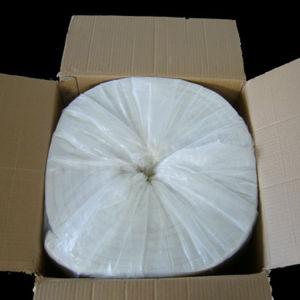 1260 Ceramic Fiber Blanket STD pictures & photos