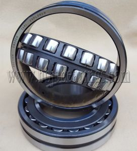 21310 Steel Cage Ca MB Bearing Spherical Roller Bearing 21310 pictures & photos