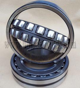 21310 Steel Cage Ca MB Bearing Spherical Roller Bearing 21310