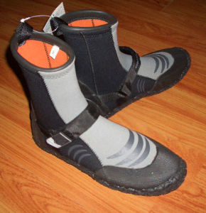Diving Boots pictures & photos