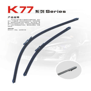 Auto Wiper K77