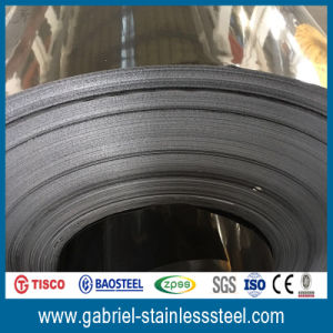 Ba Finish Best Price for Stainless Steel Coil 304L pictures & photos