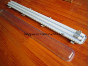 Hot Sale 18W T8 LED Tubes pictures & photos