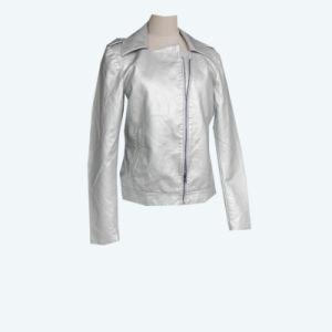 Lady′s Jacket (SHL-JK009)