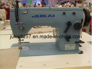 High Speed Zigzag Sewing Machine---Juk20u