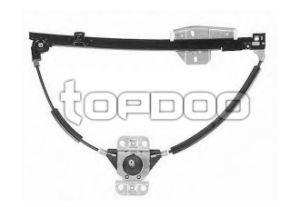 Window Regulator 3A0839402F