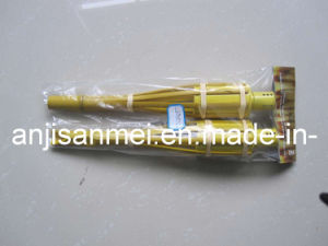 Bamboo Torch (SM23501)