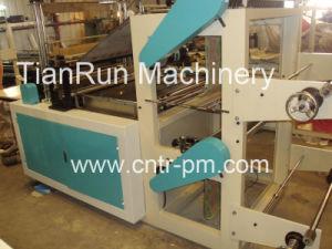 Shopping Bag Made Machinery (TR-CC600, TR-CC800, TR-CC1000, TR-CC1200) pictures & photos