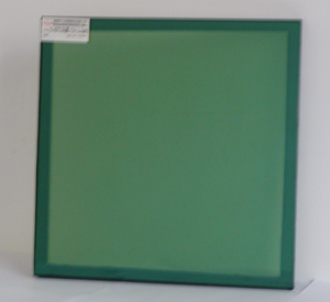 Insulating Glass - 6 pictures & photos