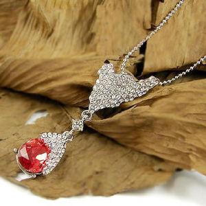 Fashion Necklace (Ai-N-C344)