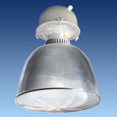 Induction High Bay Lighting (GC002)