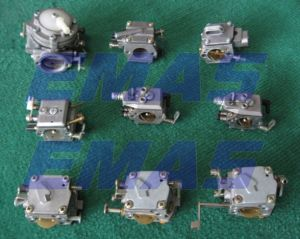 Chain Saw Parts --- Carburetor --- Any Model pictures & photos