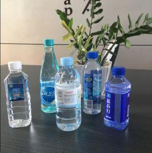 Cheap Price Full Automatic Plastic Pet Bottle Blow Moulding Machine 1L pictures & photos
