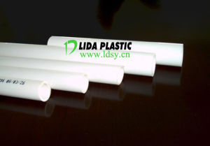PVC Conduit pictures & photos