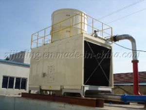 JNT Series CTI Certified Cross Flow & Rectangular Cooling Tower (JNT-200UL) pictures & photos
