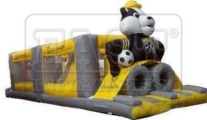 Kids Playground (E5-029)