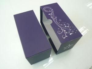 Christmas Gift Box (XYPB020)
