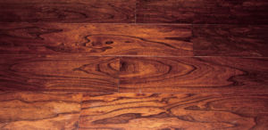 Elm Engineered Wood Flooring pictures & photos